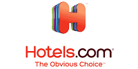 Hotels offers from klippd