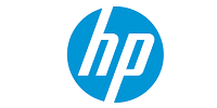 hpindia offers from klippd