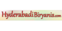 hyderabadibiryanis