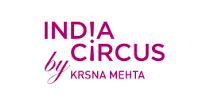 IndiaCircus offers from klippd