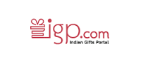 indiangiftsportal offers from klippd