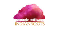 IndianRoots offers from klippd