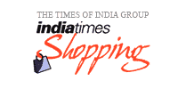 IndiatimesShopping offers from klippd
