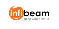 Infibeam offers from klippd