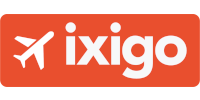 ixigo offers from klippd
