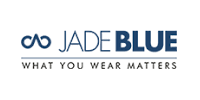JadeBlue offers from klippd