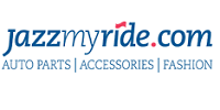 jazzmyride offers from klippd