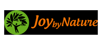 joybynature offers from klippd