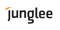 junglee offers from klippd
