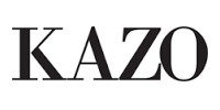 kazo offers from klippd