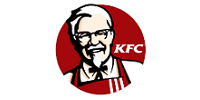 kfc offers from klippd