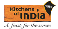 kitchensofindia