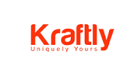 kraftly offers from klippd