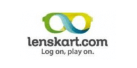 LensKart offers from klippd