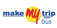 makemytripbus offers from klippd