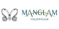mangalamjewellers offers from klippd