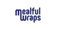 MealfulWraps