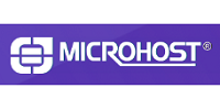microhost