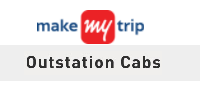 makemytrip-outstation
