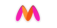 myntra offers from klippd