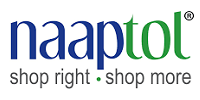 Naaptol offers from klippd