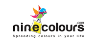 ninecolours offers from klippd