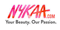Nykaa offers from klippd