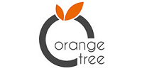 orangetree offers from klippd