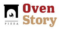 Ovenstory Offers