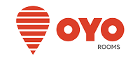 OyoRooms offers from klippd