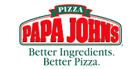 papajohns offers from klippd