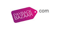 PaybackBazaar offers from klippd