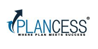 plancess offers from klippd