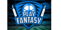 playfantasy