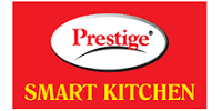 prestigesmartkitchen offers from klippd