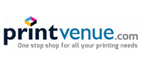 Printvenue offers from klippd