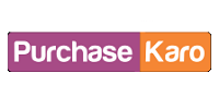 purchasekaro offers from klippd
