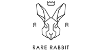 rarerabbit offers from klippd