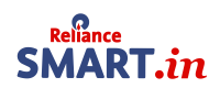 reliancemart