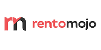 rentmojo offers from klippd