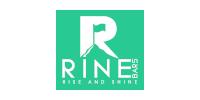 RineBars