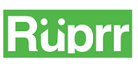 ruprr offers from klippd