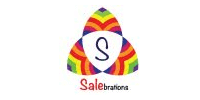 Salebrations offers from klippd