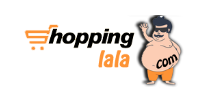 shoppinglala