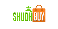 shudhbuy offers from klippd
