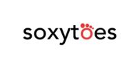 SoxyToes