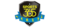 sports365 offers from klippd