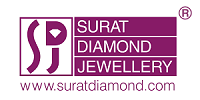 suratdiamond offers from klippd