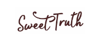 sweettruth