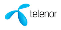 telenor offers from klippd